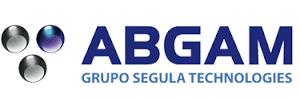 abgam