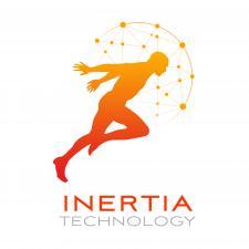 inertia-logo-new